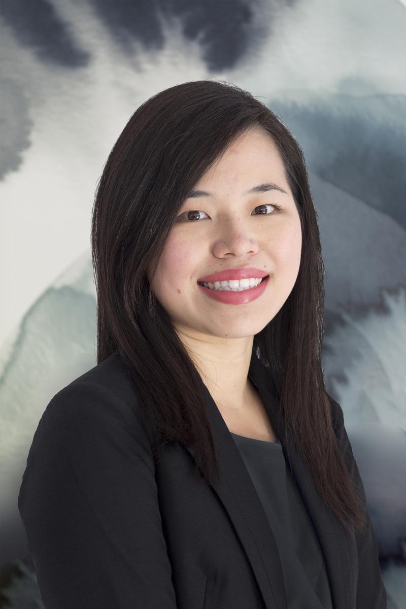 E-Lyn Tan