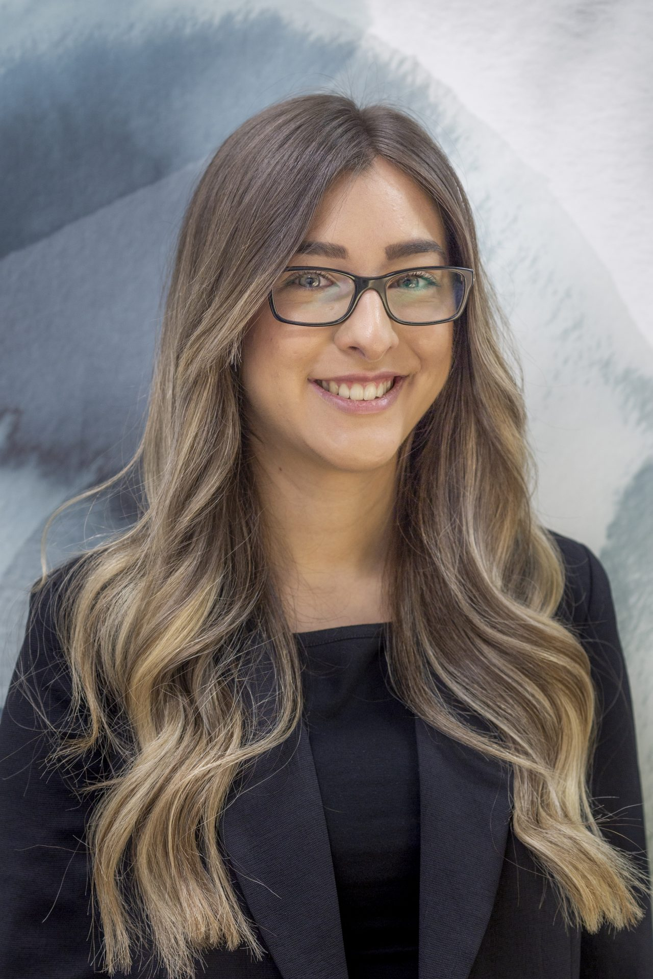 Christina Kakoliris
