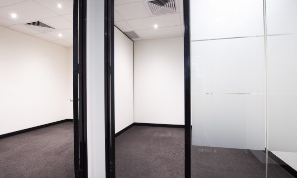 Suite 412_Collins St Tower