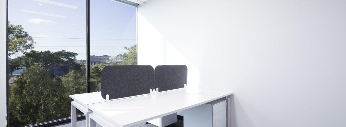 Suite 334 Toorak Corporate