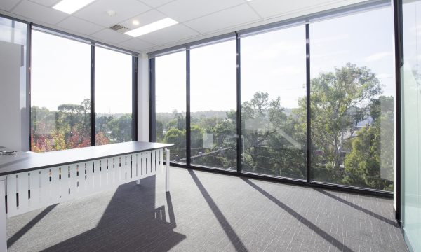Suite 334 Toorak Corporate