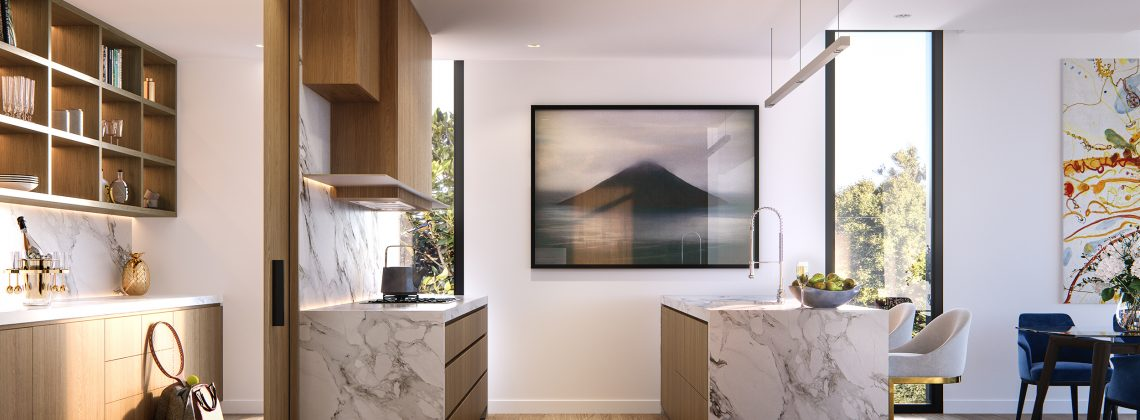 TOORAK_508_KITCHEN
